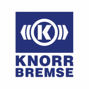 successLogo-knorr-bremse